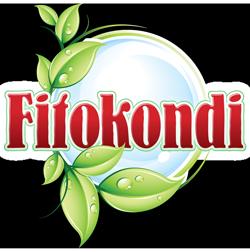 fitokondi_logo
