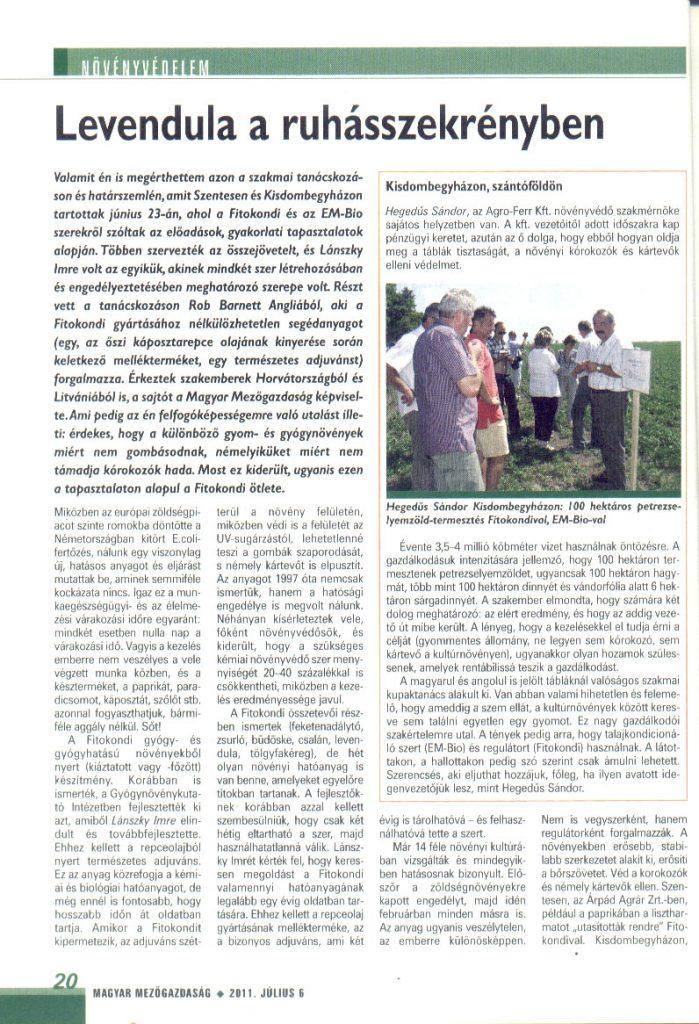 Mezogazdasag-cikk-11-07-05-1
