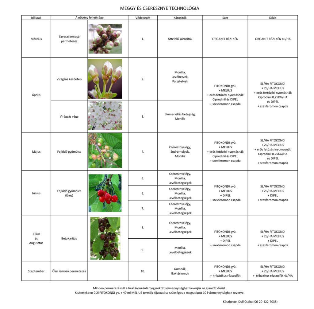 fitokondi-technologia-alkalmazas-cseresznye-meggy