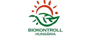 biokontroll_fitokondi